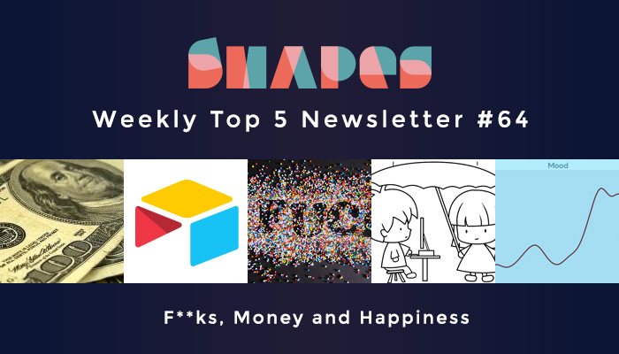 newsletter-64-fks-money-and-happiness